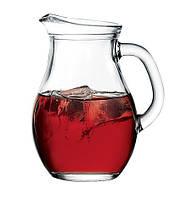Графин Pasabahce Jug для сока 250мл. 80100
