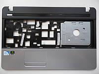 Верх с тачпадом Acer E1-531 E1-571 E1-521 V3-531 V3-571 5755 TM P253 Gateway NV53 NV55 AP0PI000300 FA0PI000500