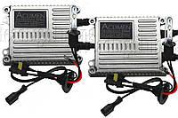 Комплект ксенона Acumen Slim  35W H3 9-12V