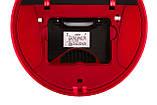 Робот-пылесос Top Technology i5, фото 4