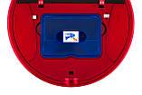 Робот-пылесос Top Technology i5, фото 3