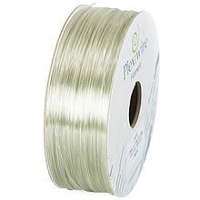 Пластик в котушці Flex 1,75 Натуральний, 0.9 кг/300м, Plexiwire