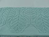 Полотенце  махровое  50х90  500 г/м², фото 2