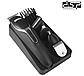 Машинка для стрижки набір для бороди і волосся DSP 90210, фото 3