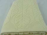 Полотенце  махровое  70х140  500 г/м², фото 2