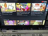 """Телевизор 32"""" Skyworth 32E3, Удачная версия Smart TV, T2, WiFi, фото 2"""