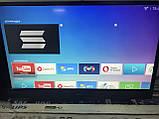 """Телевизор 32"""" Skyworth 32E3, Удачная версия Smart TV, T2, WiFi, фото 6"""