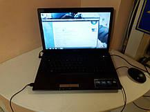 Ноутбук Asus K32U, фото 2