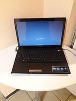 Ноутбук Asus K32U, фото 3