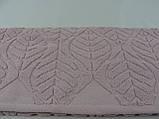Полотенце  махровое  70х140  500 г/м², фото 5