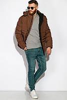 Куртка 139P18052 (Капучино)