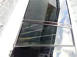 Двери Mercedes-Benz GL-Class X164 2006-2011, фото 3