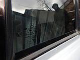Двери Mercedes-Benz GL-Class X164 2006-2011, фото 5