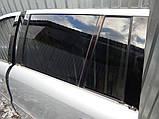 Двери Mercedes-Benz GL-Class X164 2006-2011, фото 4