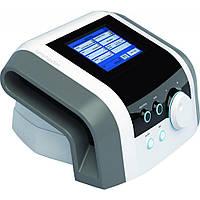 Аппарат для прессотерапии BTL-6000 Lymphastim 12 Topline BTL