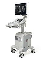 Ультразвуковой стационарный сканер MyLab X7 Esaote