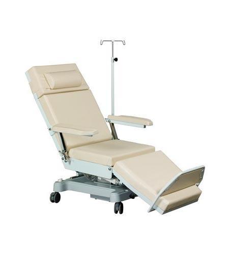 Диализный донорский стол-кресло  2077-4 AR-EL
