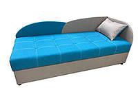Диван-кровать Волна ИМИ