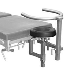 Набор приспособлений к офтальмологическим операционным столам Медпроминвест