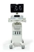 Стаціонарний ультразвуковий сканер MyLab X5 Esaote