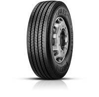 Грузовые Шины Pirelli FR85, 215 75 R17.5