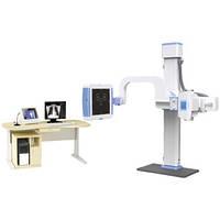 Цифровий рентгенівський апарат IMAX 8500