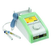 Аппарат ультразвуковой терапии BTL-4000 Sono