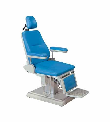 Кресло отоларингологическое, стул лор врача, ЛОР кресло 2060 AR-EL