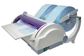 Упаковочная машинка Selina Brightfield healthcare