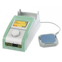 Апарат магнітотерапії BTL-4920 Magnet