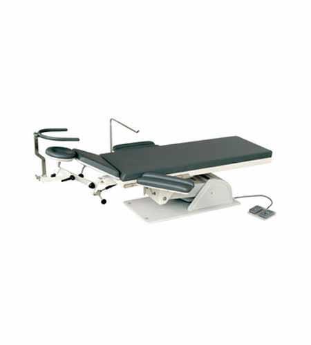 Офтальмологічний операційний стіл 2075 AR-EL