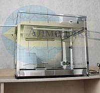 ПЦР-бокс с рециркулятором воздуха Бионом-UVC, фото 1
