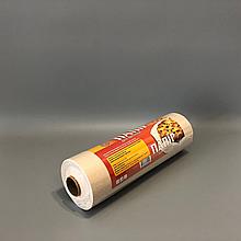 Пергамент для выпечки 280 мм (1 кг.) - 100 метров