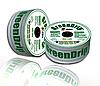 Капельная лента GreenDrip 8 через 30 (1000 м бухта)