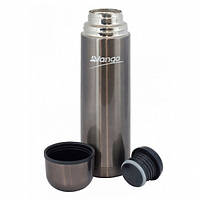 Термос Vango 750ml Gunmetal
