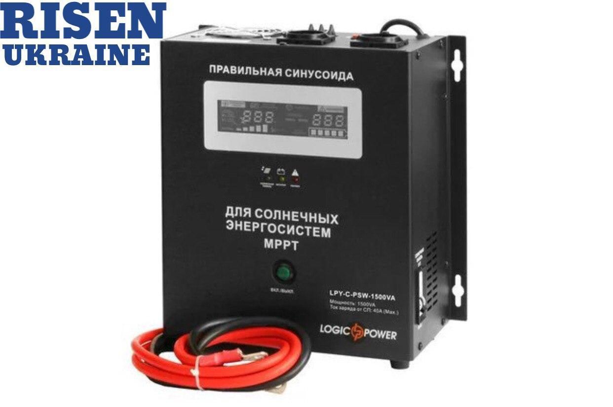 Выносной LCD дисплей для инверторов серии IA, длина кабеля - 10метров AXIOMA energy