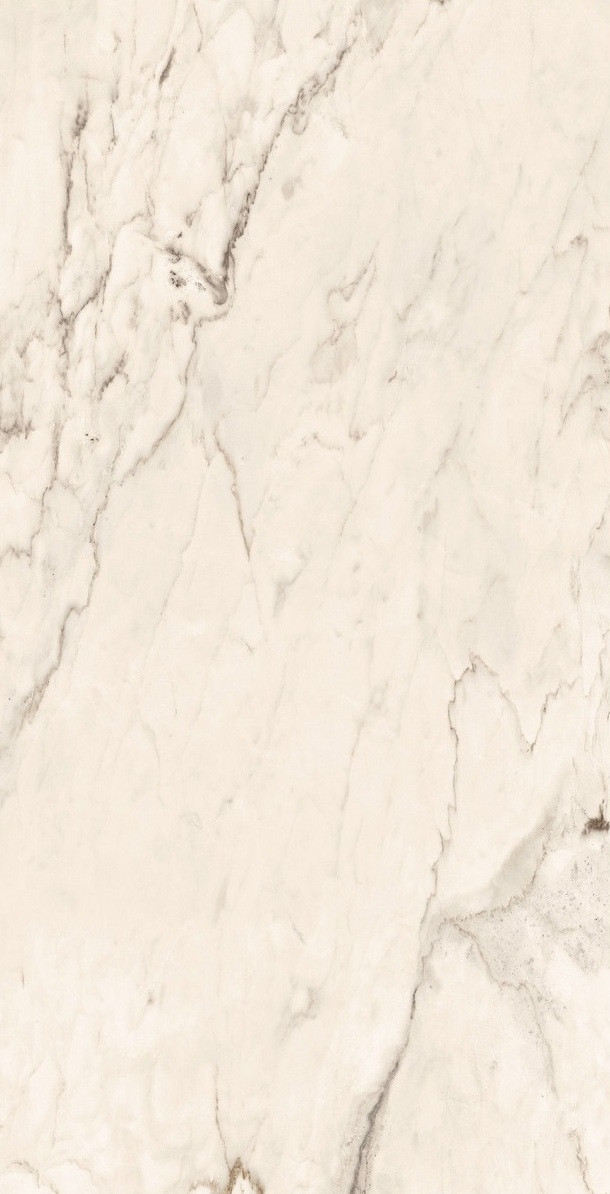 Керамограніт Imola - The Room CRE DL6 12 RM 1200х600