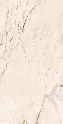 Керамограніт Imola - The Room CRE DL6 12 RM 1200х600, фото 2