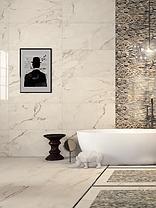 Керамограніт Imola - The Room CRE DL6 12 RM 1200х600, фото 3