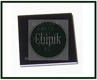 Микросхема PM670 001, PM670-001