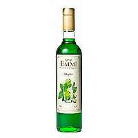"Сироп Мохито (зеленый) ""Emmi"", 0,7л (900 гр)"