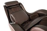 Массажное кресло Leo - Brown, фото 8