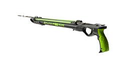 Гарпун, ружьё-арбалет для подводной охоты Salvimar Wild Pro 60