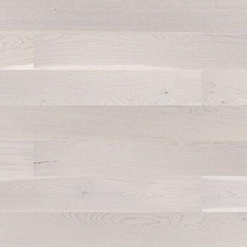 Паркетная доска Barlinek Pure Line ДУБ WHITE TRUFFLE GRANDE 1WG000286