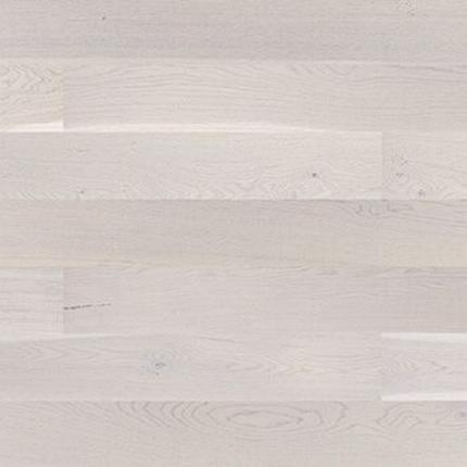 Паркетная доска Barlinek Pure Line ДУБ WHITE TRUFFLE GRANDE 1WG000286, фото 2