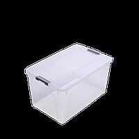"""Лоток 14 л """"Smart Box"""""""