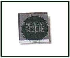 Микросхема SKY 9225 Huawei Mate 10 Lite, honor 8