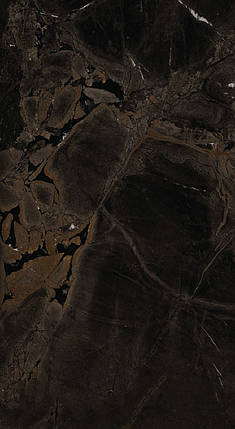 Керамограніт Imola -The Room INF BR6 12 RM 1200х600, фото 2