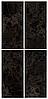 Керамограніт Imola -The Room INF BR6 12 RM 1200х600, фото 3