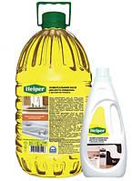 Helper Універсальний миючий засіб з ароматом лимону 5л